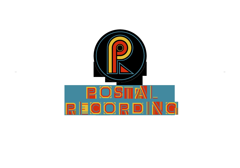 Postal Recording