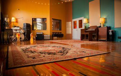 Studio-10